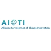 Alliance for Internet of Things Innovation