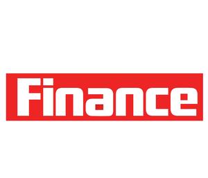 logo-finance