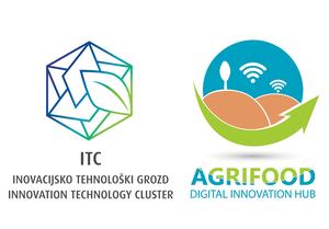 logo-itc-dih