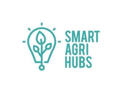 logo-smart-agrihubs